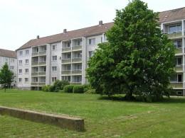 Bild zu Objekt 1699/1170/301