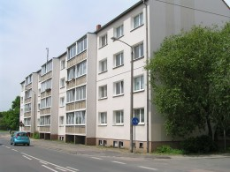 Bild zu Objekt 1703/1030/401