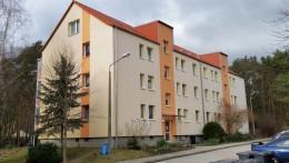 Bild zu Objekt 1728/430/201