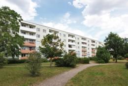 Bild zu Objekt 1744/80/101