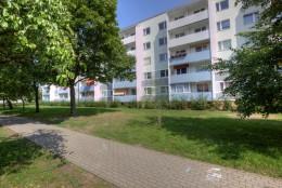 Bild zu Objekt 1745/230/301