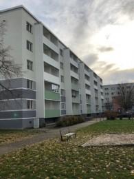 Bild zu Objekt 1748/370/102