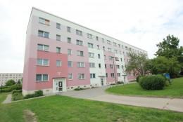 Bild zu Objekt 1755/150/502