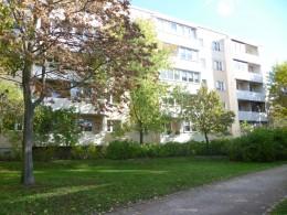 Bild zu Objekt 1757/330/402
