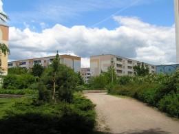 Bild zu Objekt 1759/570/402