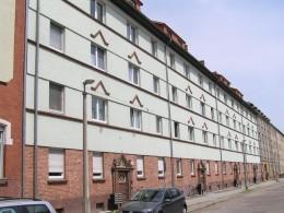 Bild zu Objekt 1857/50/402