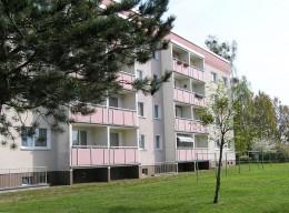 Bild zu Objekt 701/10/402